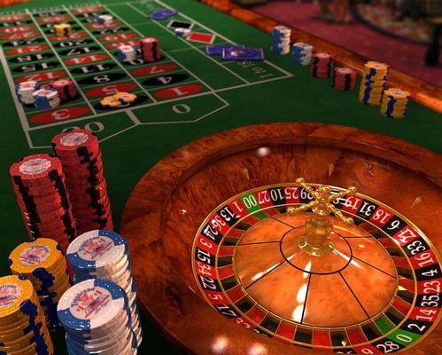 Закрытые казино подадут в отношении государства диски на рулетка швеи сканворд